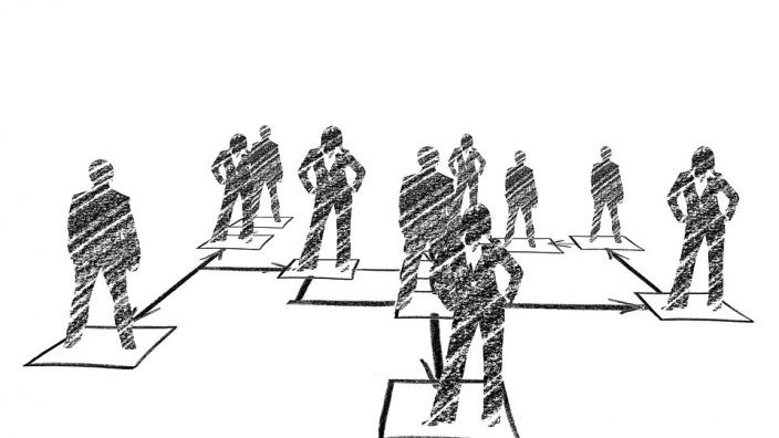 CDA Arbeitswelt braucht Mitbestimmung