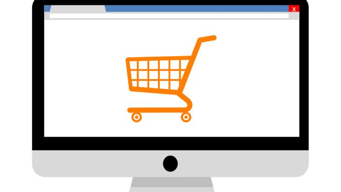 Das Land NRW unterstützt Einzelhändler auf dem Weg in die Digitalisierung