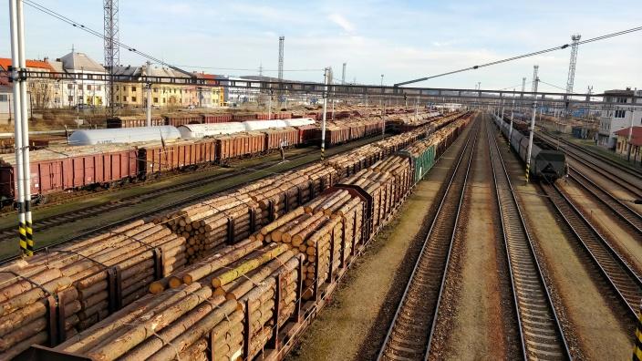 Förderung für die Kreisbahn Siegen-Wittgenstein